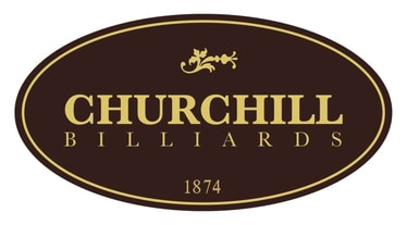 Surprising Pool Table Features Churchill Billiards Download Free Architecture Designs Scobabritishbridgeorg